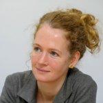Polly Glynn