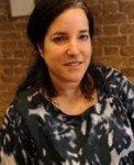 Carla Ferstman