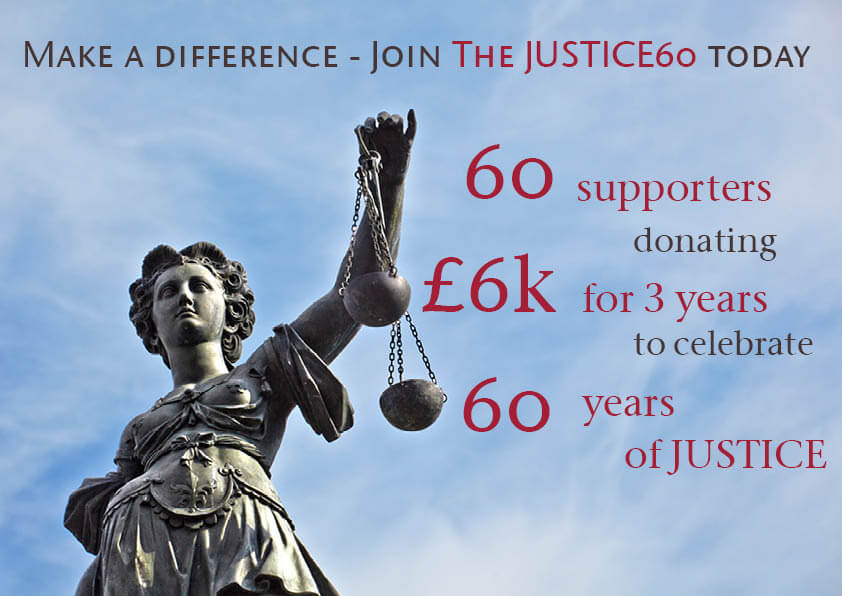 JUSTICE60 flyer v3 copy